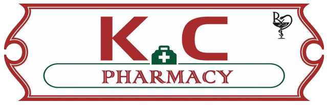 KC Pharmacy