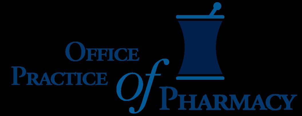 Office Practice of Pharmacy