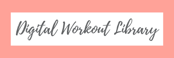 Digital Workout Library (6).png