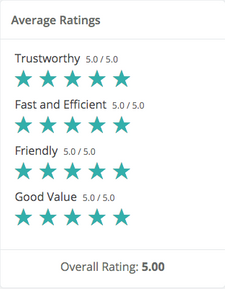 5.0 dashboard rating image.png