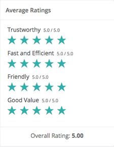 5.0 dashboard rating image.png