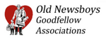 Old Newsboys Goodfellow Associations