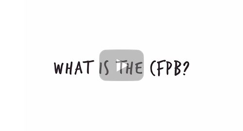 what-is-the-cfpb.png