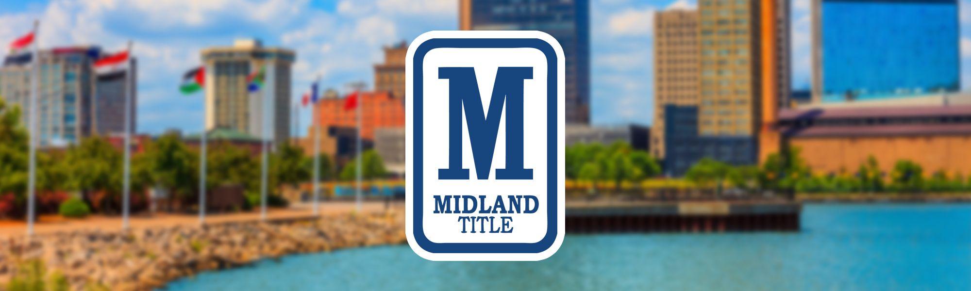 logo-slide.jpg