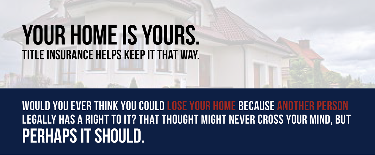 Your-Home-is-Yours.png