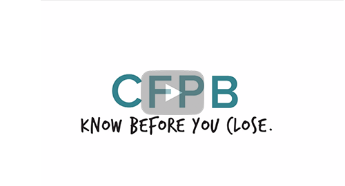cfpb2.png