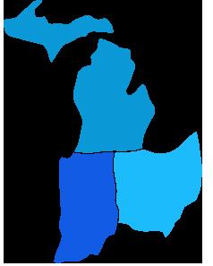 OhioMichigan_Map.png