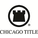 Chicago-Title-Sqaure.jpg