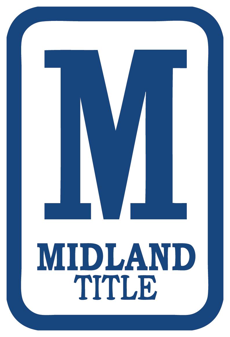 Midland Title Toledo