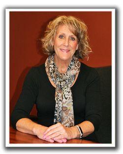 Debbie Petersheim.jpg