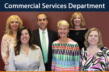 Commercial Services Department.jpg