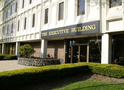 Execuative-Building.jpg