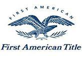 first-american.jpg