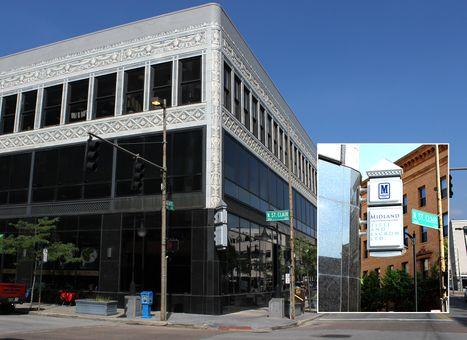 Adams-Street.jpg