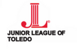 Junior League of Toledo