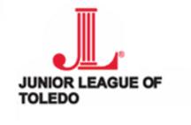 Junior League of Toledo