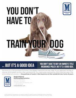 Get Title Insurance