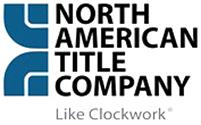 NATC_Logo.jpg