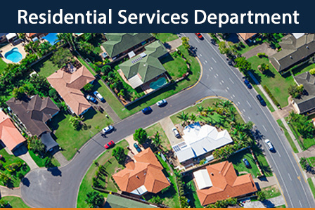 Residential Services Division.jpg