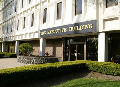 Execuative-Building.jpg