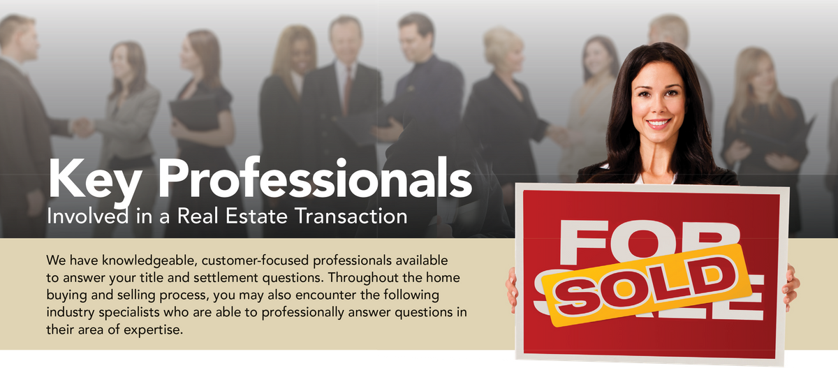 Key Professionals Involved in a Real Estate Transaction - PT - WB.png