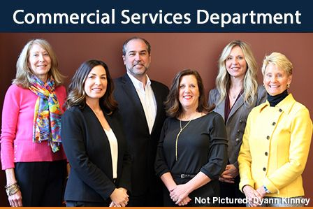 Commercial Services Department 2020.jpg