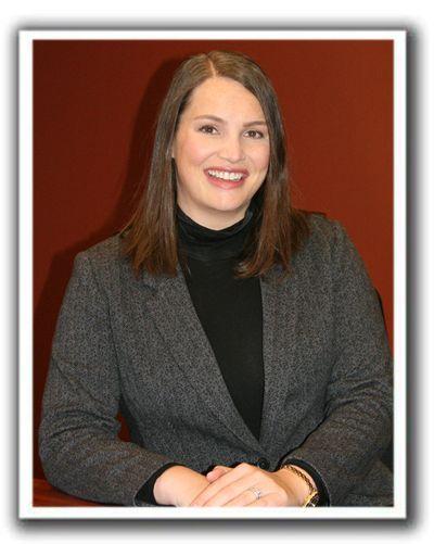 Sara McCafferty 2021.jpg