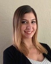 FL Alyssa Paponetti 2.jpg