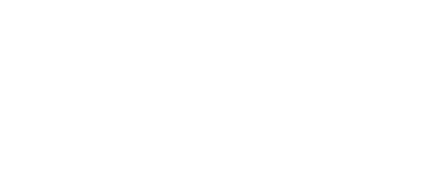 B&A Food Brokers
