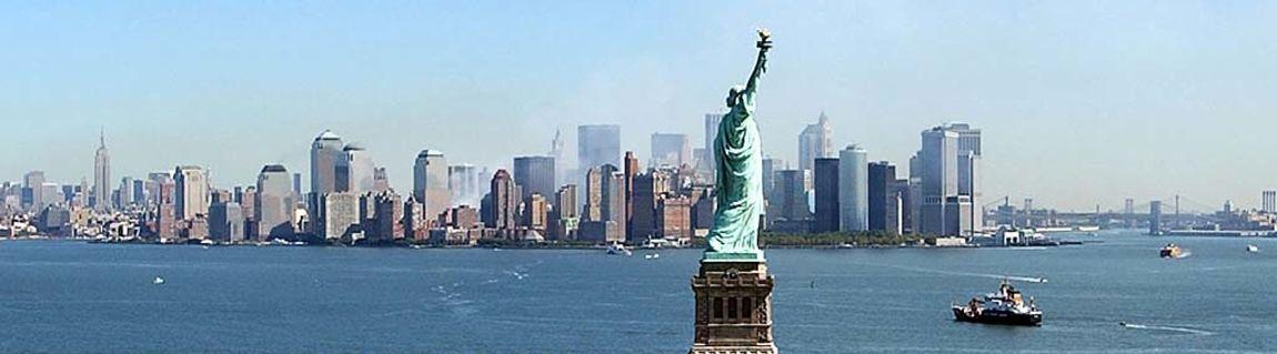 Statue-of-Liberty-New-York-HD-Wallpaper.jpg