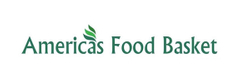 Americas-Food-Basket-Logo.jpg