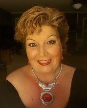 GA Donna Panter.jpg