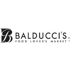 balduccis-logo.png