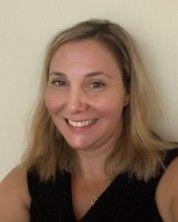 GA Melissa Mueller.jpg