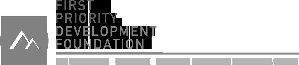 First Priority Development Foundation