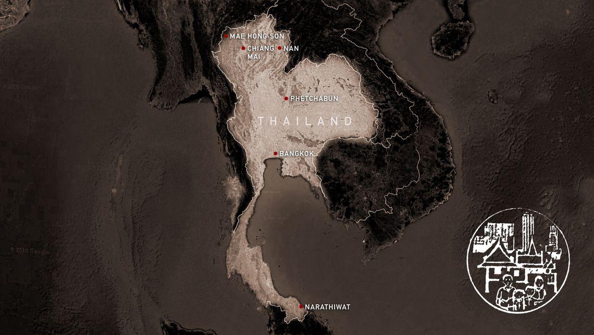 thailand-map5.jpg