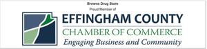 Effingham-Chamber-p-500.png