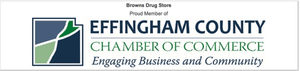 Effingham-Chamber-p-500.png