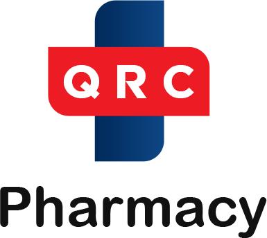 QRC Pharmacy