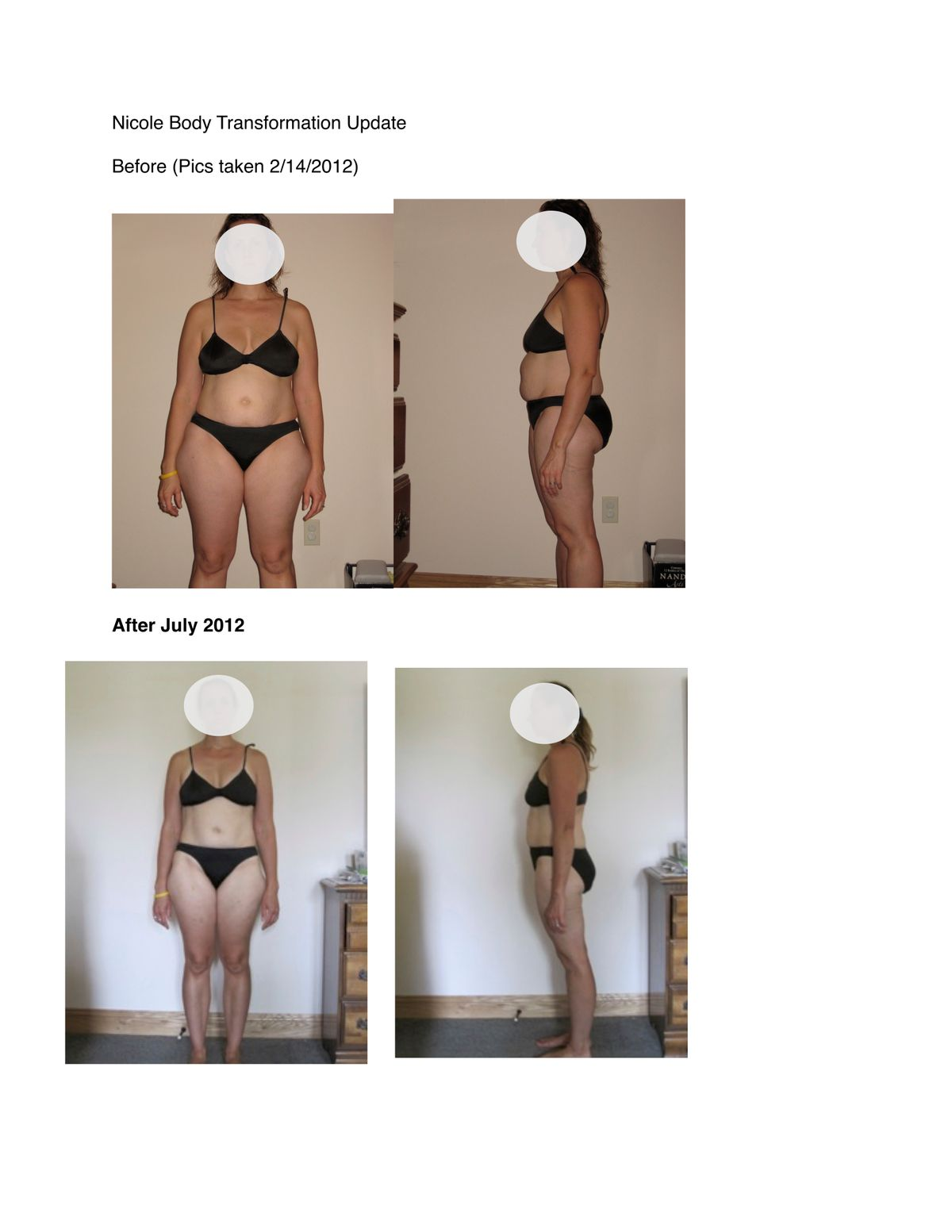 NicoleH_transformation_pics.jpg