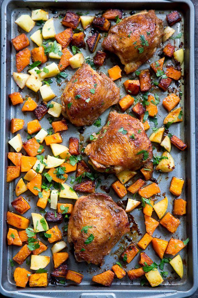 sheet-pan-whole30-chicken-2.jpg