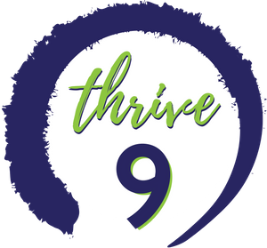 New-Thrive-9-Logo-R6-Blue.png