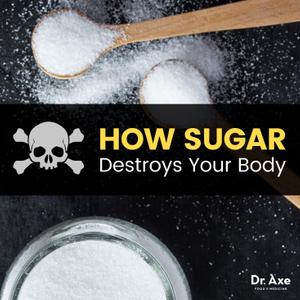 Sugar-ArticleMeme.jpg