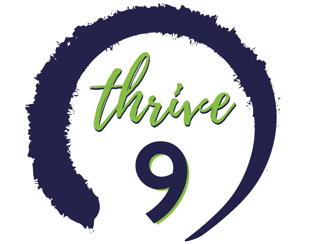 New Thrive 9 Logo - R6 - Blue.jpg