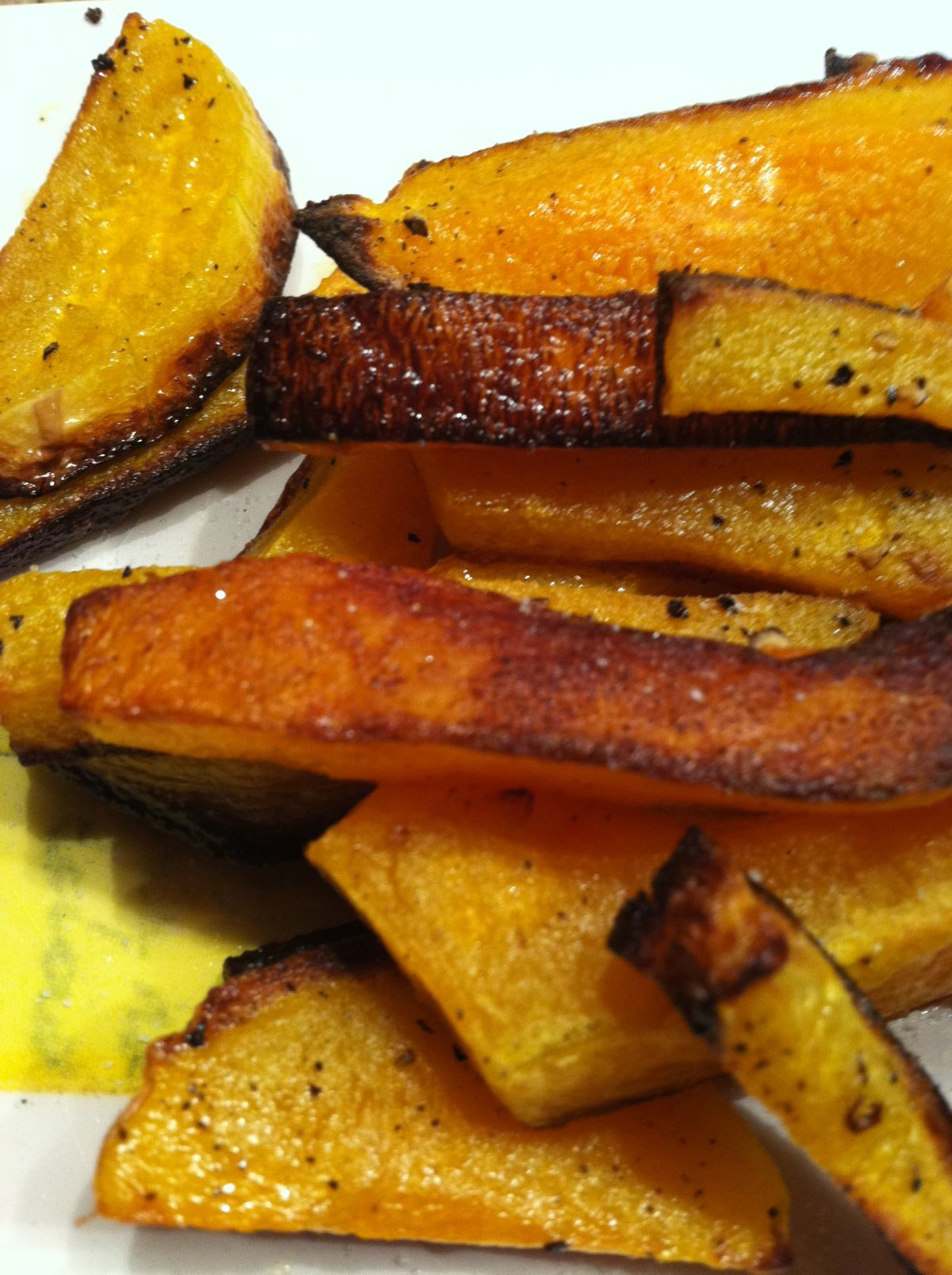 Oven Baked Butternut Squash Fries.jpg