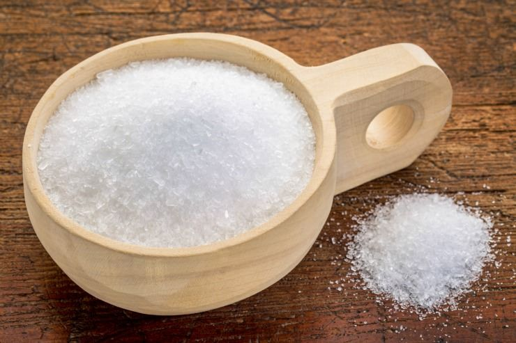 epsom-salts-for-the-bath.jpg