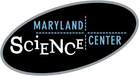 science center logo.png