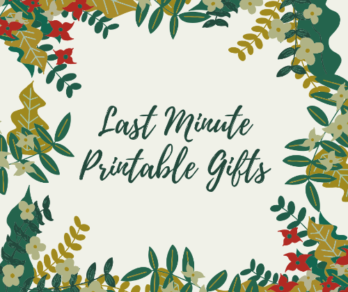 Copy of Green Wonderful Typography Christmas Instagram Post.png
