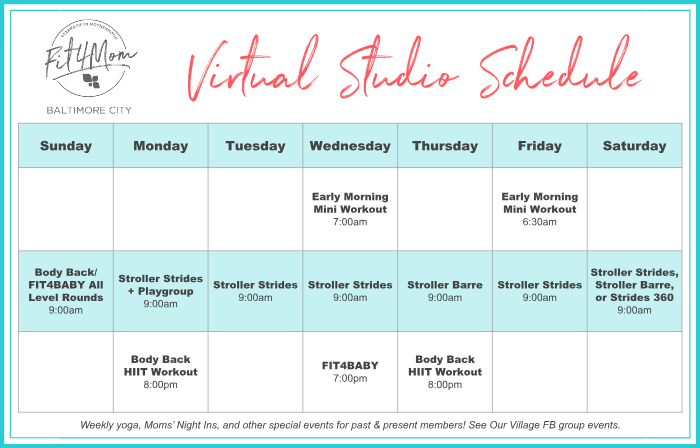 Virtual Schedule for web- updated 3-29-20.png