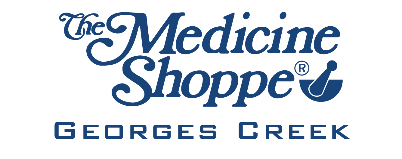 MSI - Georges Creek Medicine Shoppe